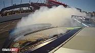 Formula Drift Long Beach teaser #2