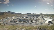 IndyCar-Test in Phoenix: Highlights, Freitag