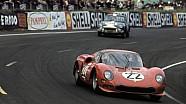 Le Mans 1965: Ferrari'nin dokuzuncu zaferi