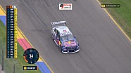 Virgin Australia Supercars - Adelaide 500 Race 2 Highlights
