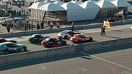 2017 PWC TCA/TCB Rd.11 Mazda raceway Laguna Seca