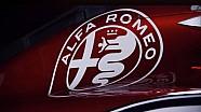 Die Formel-1-Historie von Alfa Romeo