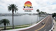 Sunday at the 2018 Firestone Grand Prix of St. Petersburg
