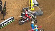 250 SX highlights from St. Louis