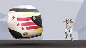 Un Día en la Vida de la F1 - Capítulo 2