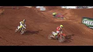 MXGP Valencia - Gara 2