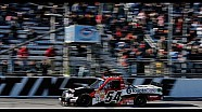 Relive Bubba Wallace's 2013 Truck series win at Martinsville