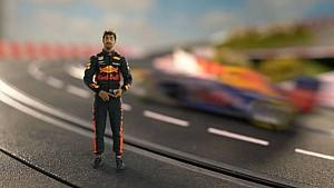 GP di Cina: anteprima Red Bull