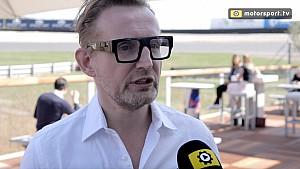 Van Oranje en Van Eerd trots op derde editie Jumbo Racedagen