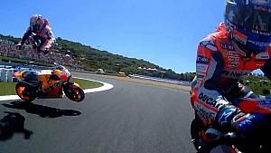 MotoGP Spanish Grand Prix Recap