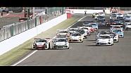 La Porsche Carrera Cup France débarque à Zandvoort!