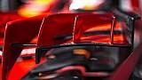 Monaco GP teknik yenilikleri
