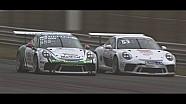 Le résumé de la Porsche Carrera Cup France à Zandvoort