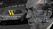 The Windsor Interviews - David Hobbs