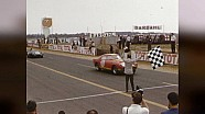 24 Hours of Le Mans Greatest Winning Moments