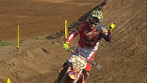 FIAT Professional MXGP of Lombardia (I) - MXGP Highlights