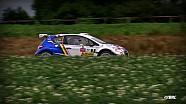 Le Rallye d'Ypres, c'est ce week-end!